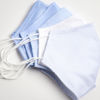 Picture of Antibacterial Masks (Package of 5 masks)