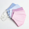 Picture of Cotton Masks (Package of 5 masks)